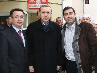 Турските варвари избраха 19 февруари за ден на поредната гавра с нашата история и достойнство.