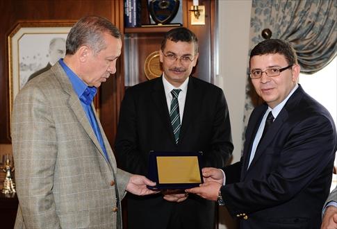 Ахмед Доган и ДПС стават все по - зависими от държавната политика на Турция